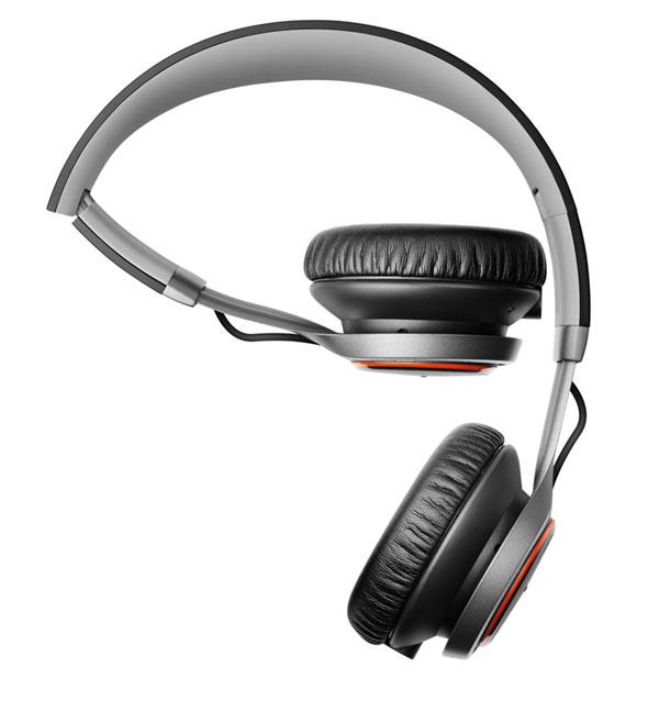 Jabra-Revo-Wireless-