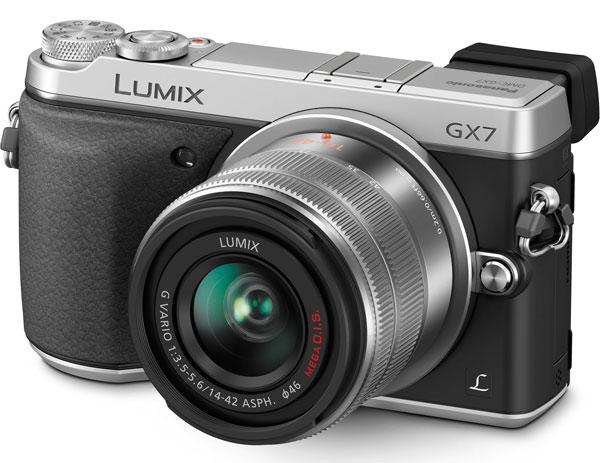 lumix-gx7_3