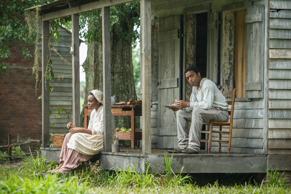 12-Years-a-Slave-hus