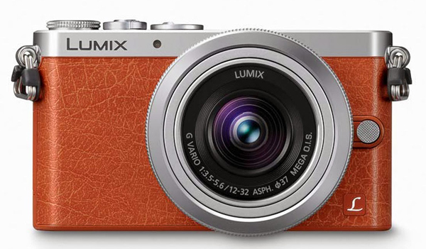 panasonic-lumix-gm1-orange