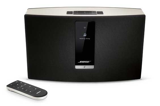 Bose-Soundtouch-20+controll