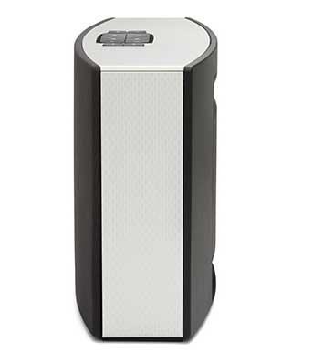 Bose-Soundtouch-20_side
