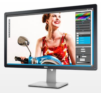 Dell_UltraSharp_UP3214Q_01_brud