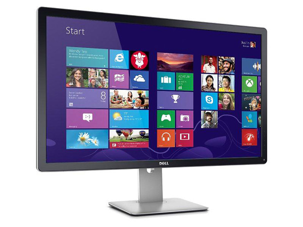 Dell_UltraSharp_UP3214Q_01_windows
