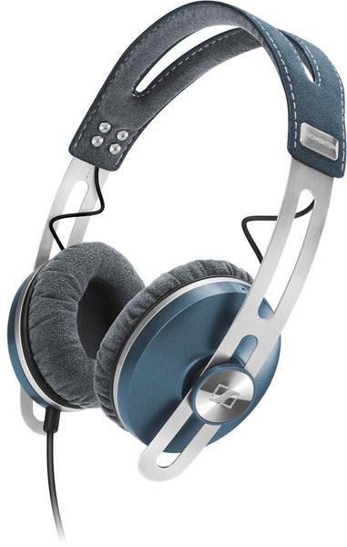 Sennheiser-Momentum-On-Ear1-blue