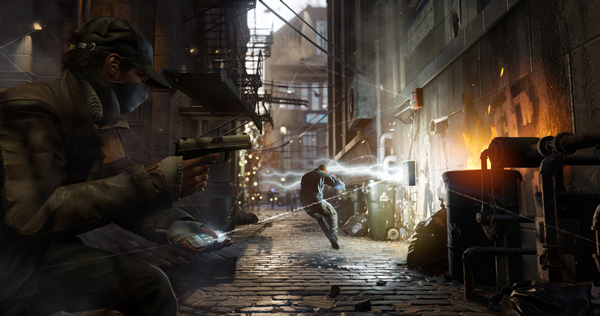 watchdogs_sneaky
