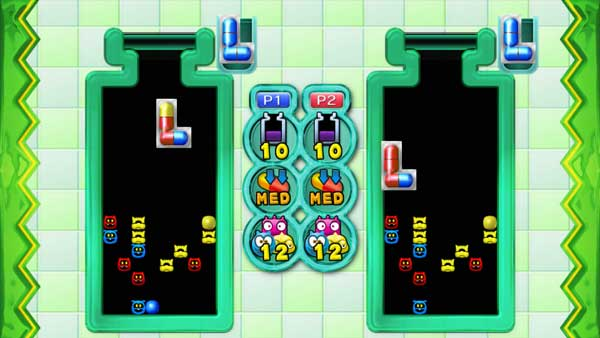 WiiU_DrLuigi_multiplayer