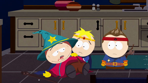 South-Park-Stick-of-Truth-injured_cartman