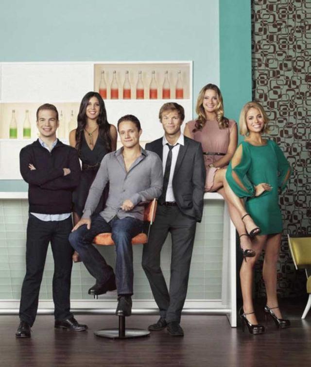 silicon-valley-tv-show