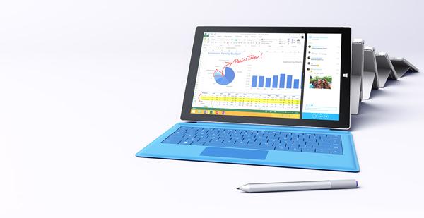 Microsoft-Surface-Pro-3_blue