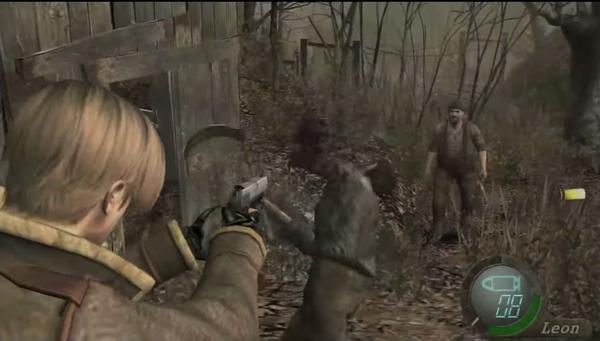 Resident-Evil-4-2
