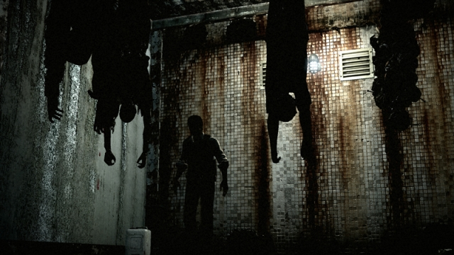 The-Evil-Within_bodys