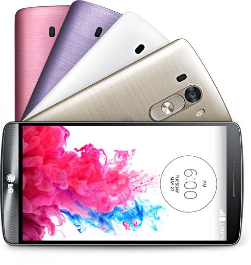LG-G3_colors