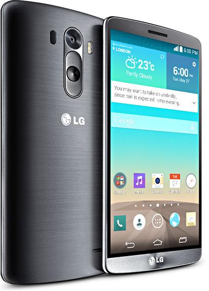 LG-G3_grey