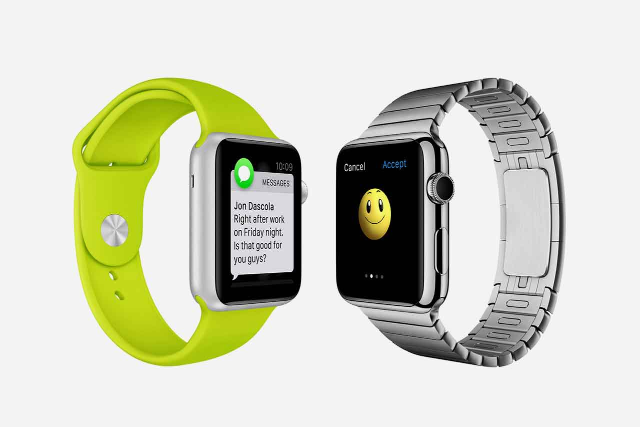 apple-watch-duo