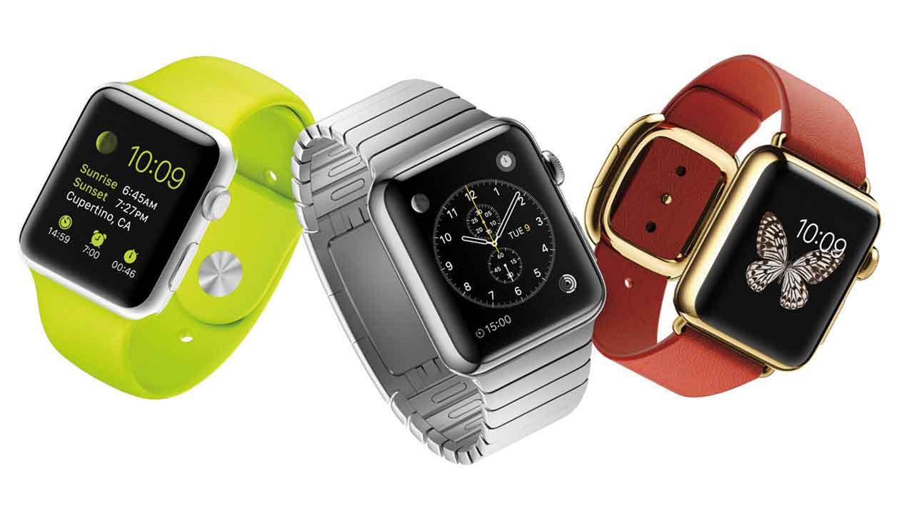 applewatch_triple