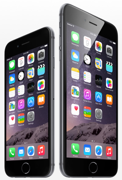 iPhone-6-iPhone-6-Plus-side-by-side