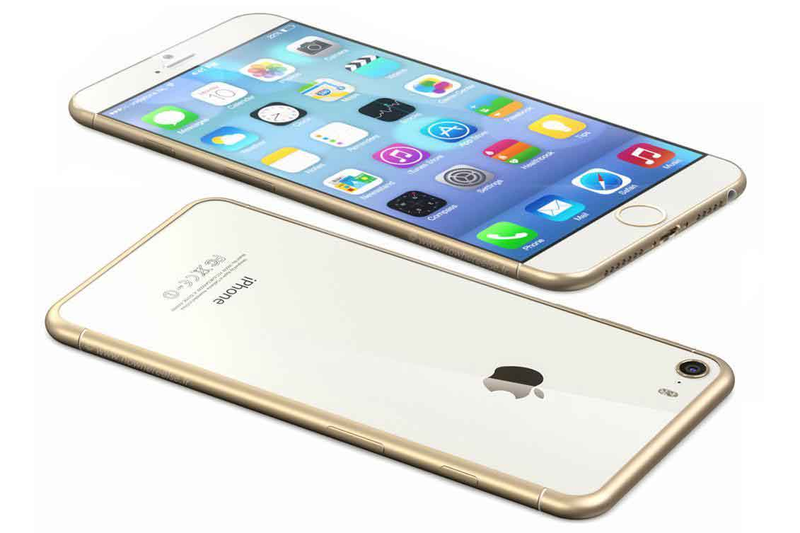 iphone6-gold-duo