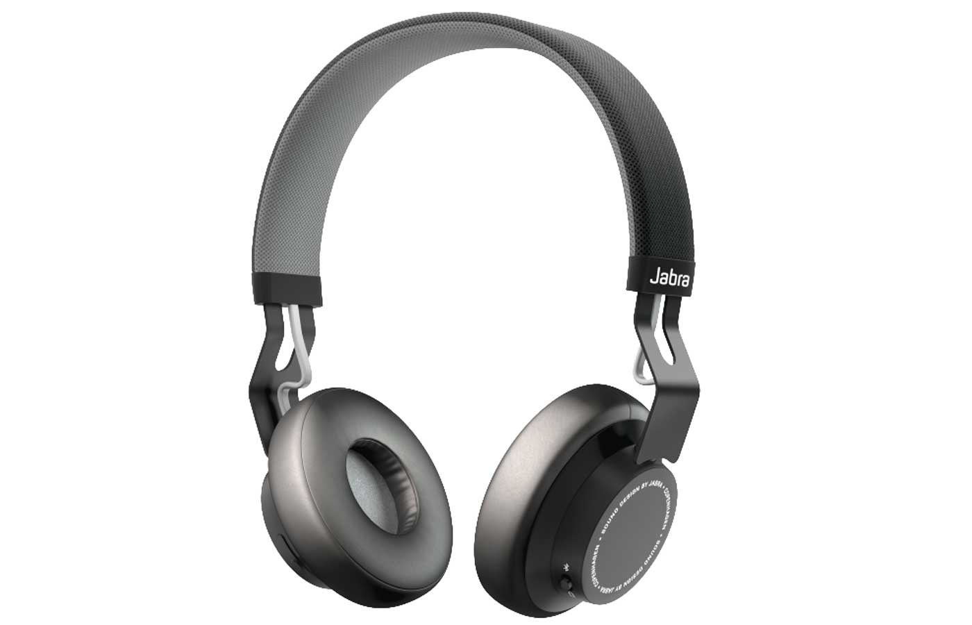Jabra-Move-Wireless_black