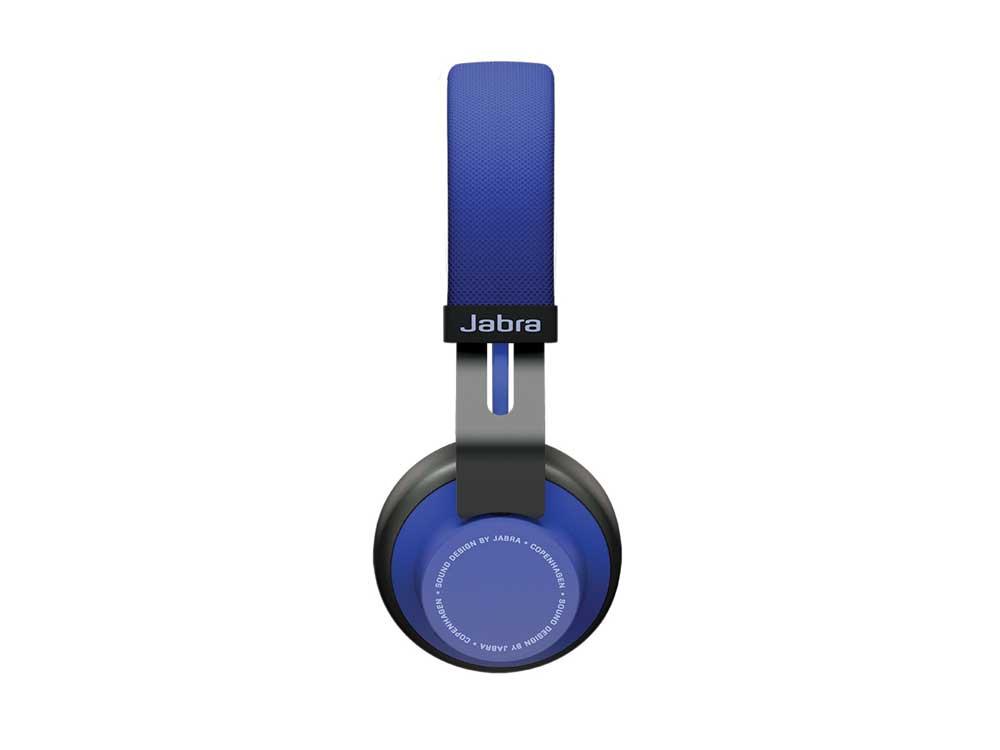 Jabra_Move_wireless_blue_02