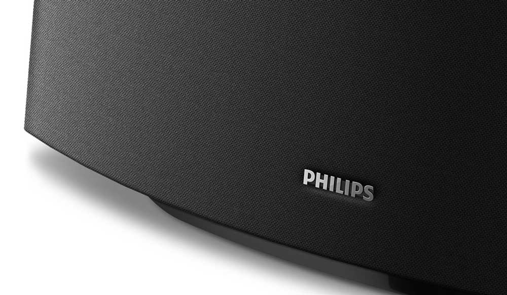 Philips-SW750M_close-up