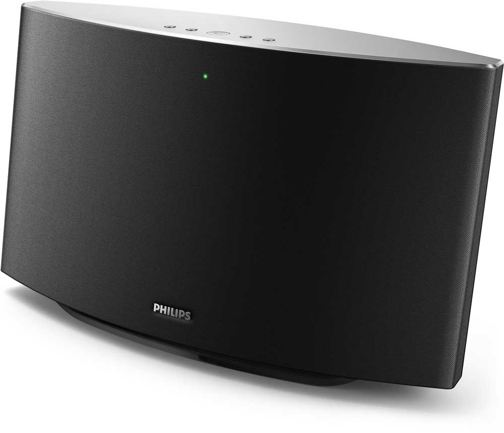 Philips-SW750M_frontside