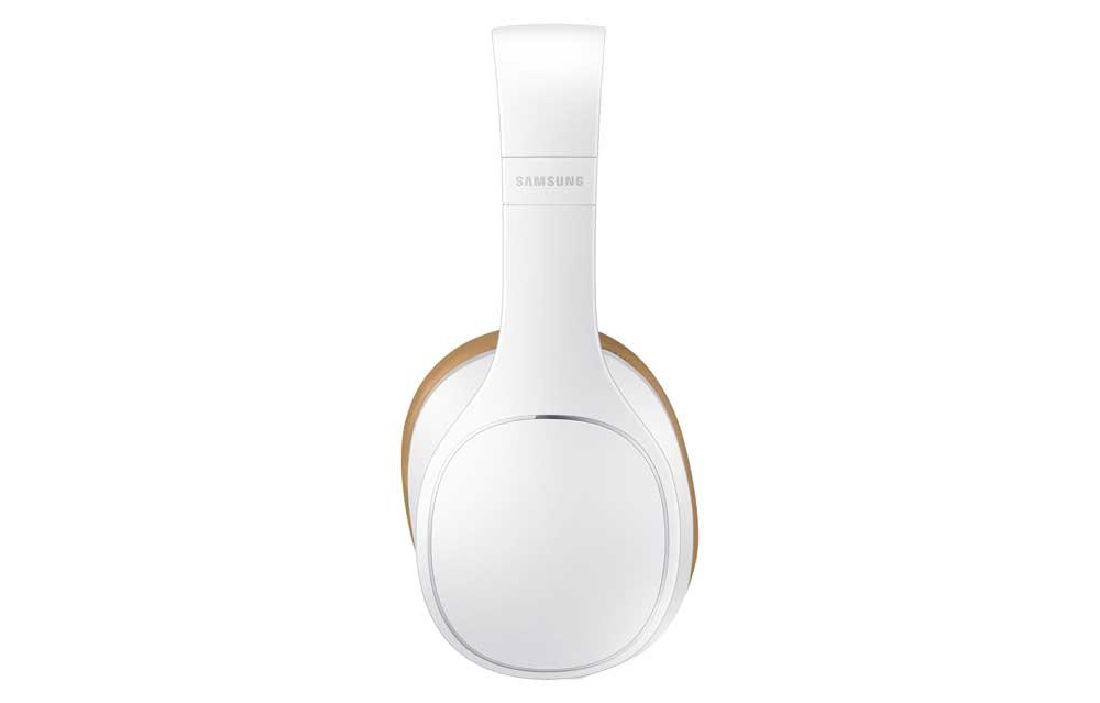 Samsung-Level-Over_whiteside
