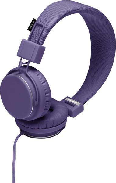 Urbanears-Plattan-ADV_purple