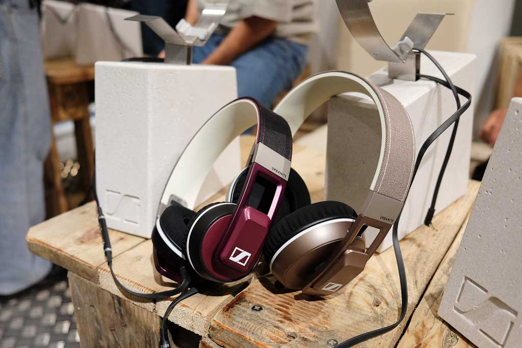 sennheiser-urbanite-group