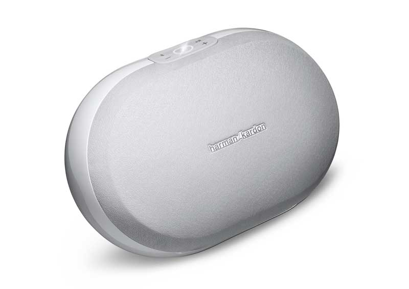 Harman-Kardon-Omni-20-White