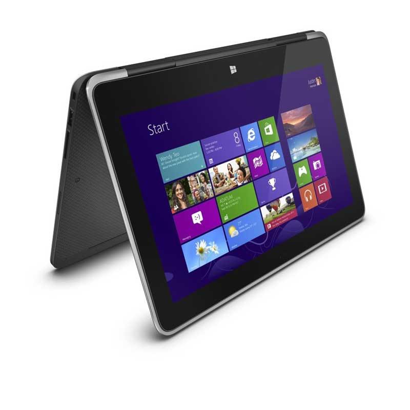 Dell-Venue-11-Pro_folded