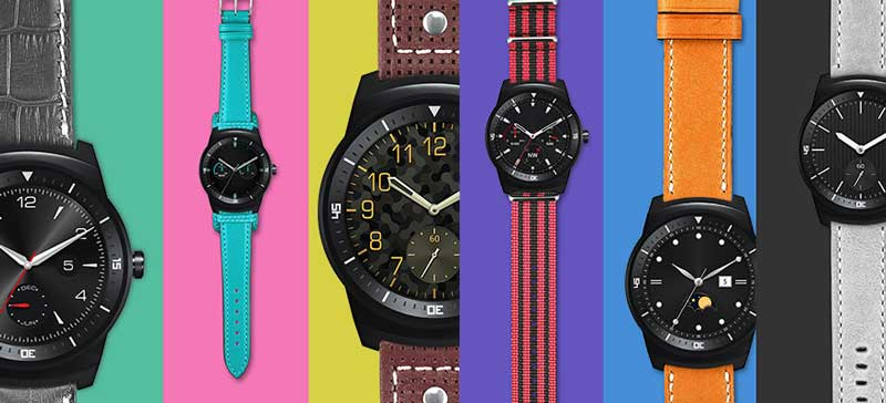 LG-G-Watch-R_colors