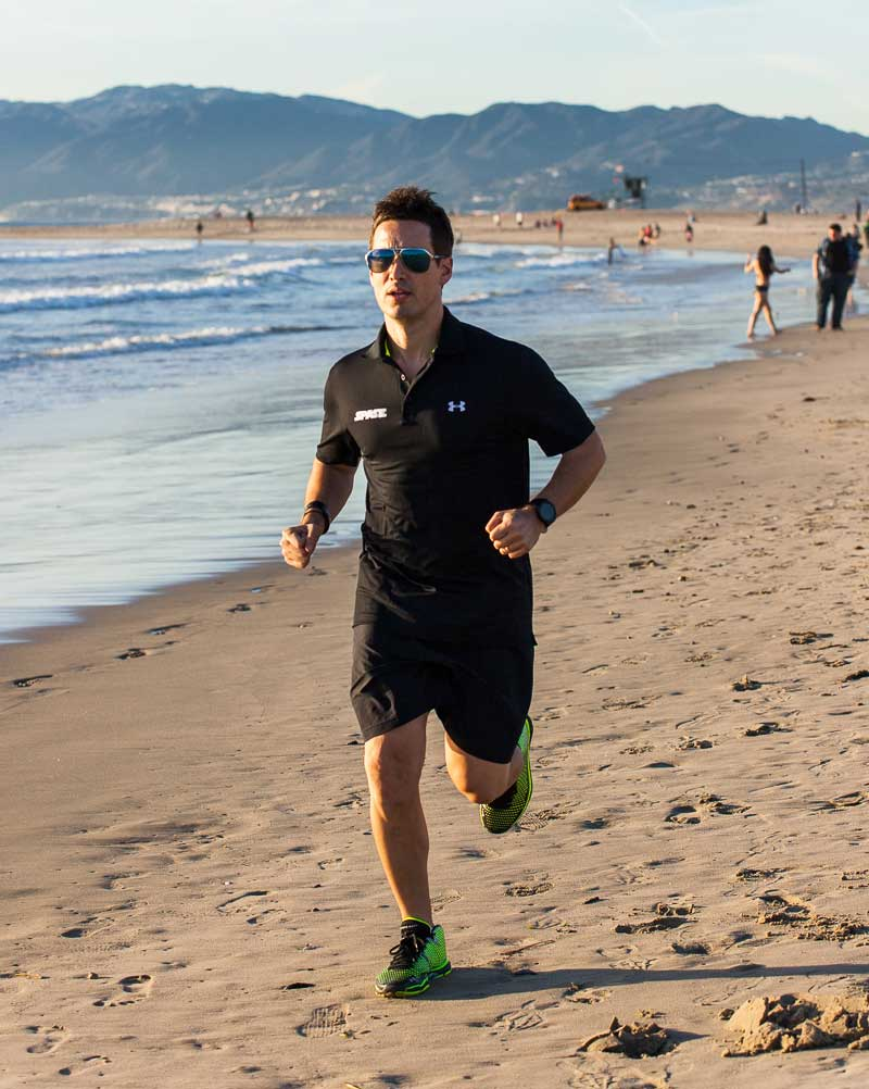 spase-running-on-beach