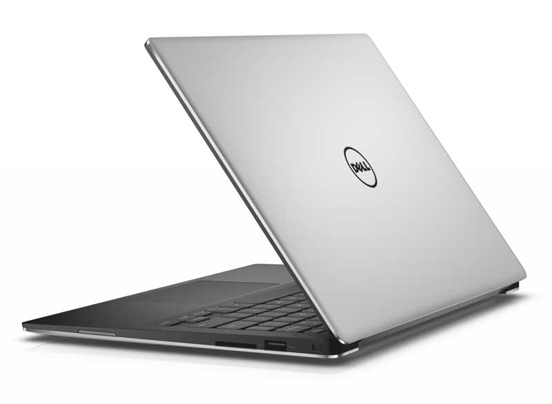 Dell-XPS-13_open