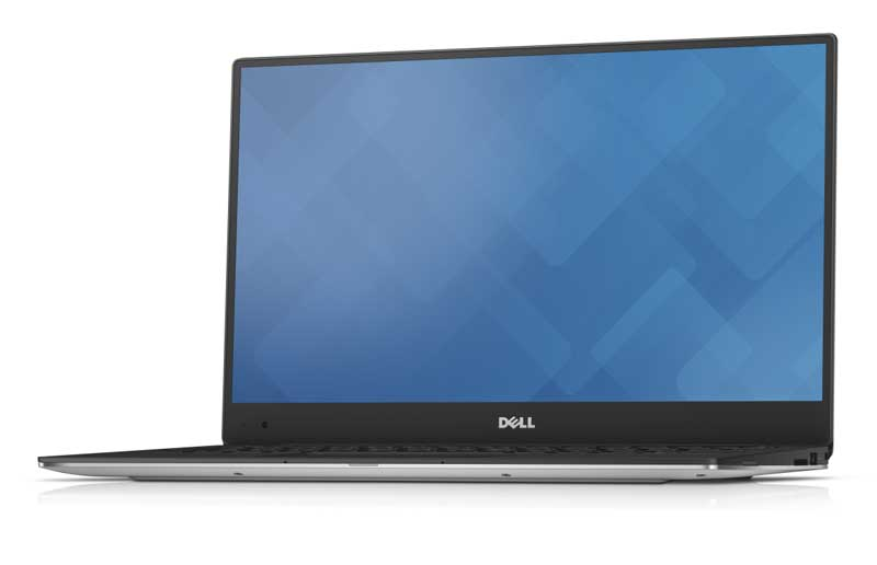 Dell-XPS-13_openfull