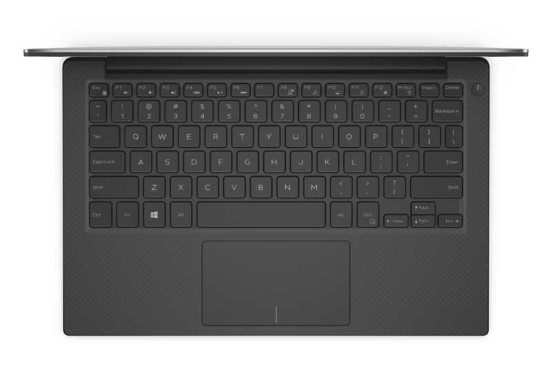 Dell-XPS-13_overhead