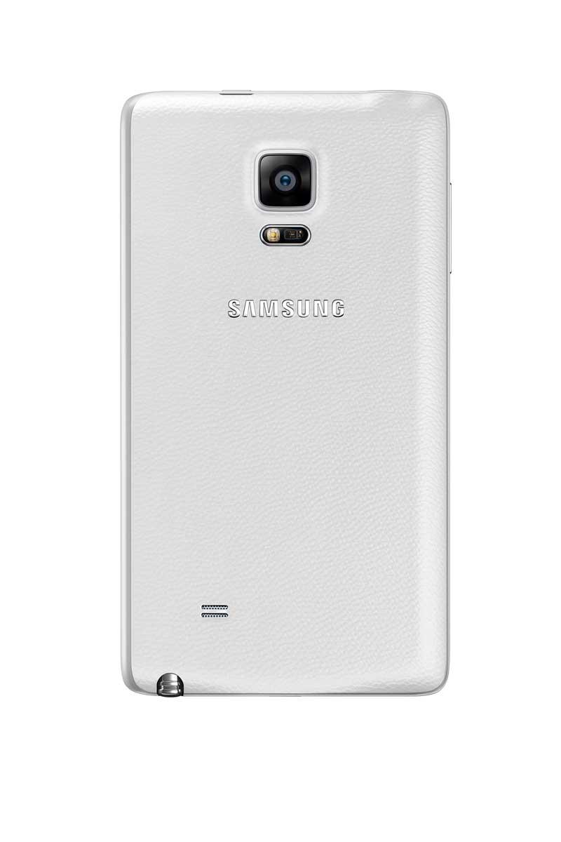 Samsung-Galaxy-Note-Edge_white