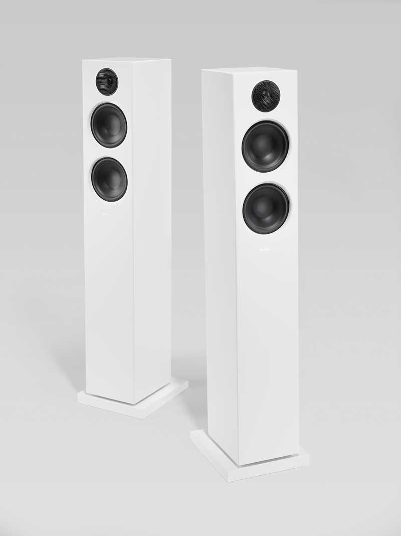 Audio-Pro-T20-Pair-White