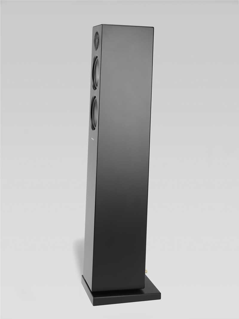 Audio-Pro-T20-Side-black