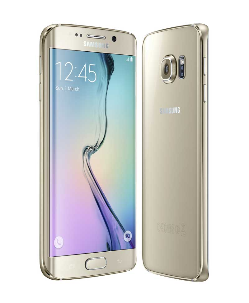 Galaxy-S6-Edge_Combination2_Gold-Platinum