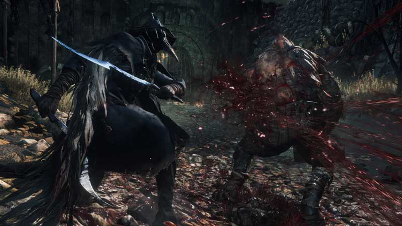 bloodborne_fight