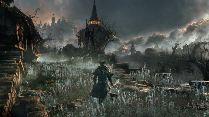 bloodborne_view