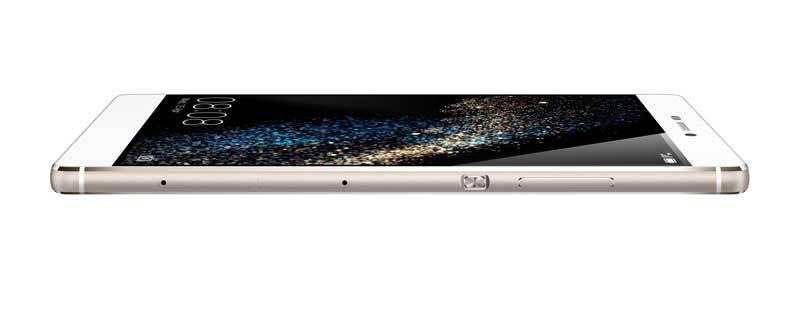 Huawei Grace