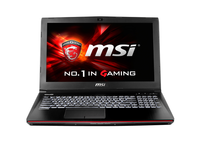 msi-GE62-product_pictures-3d1