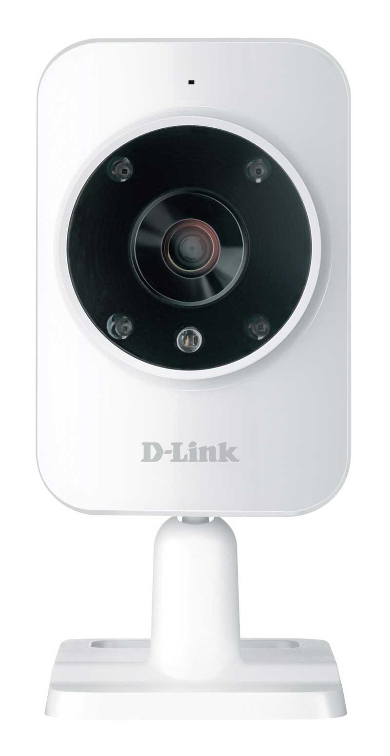Home-Monitor-HD