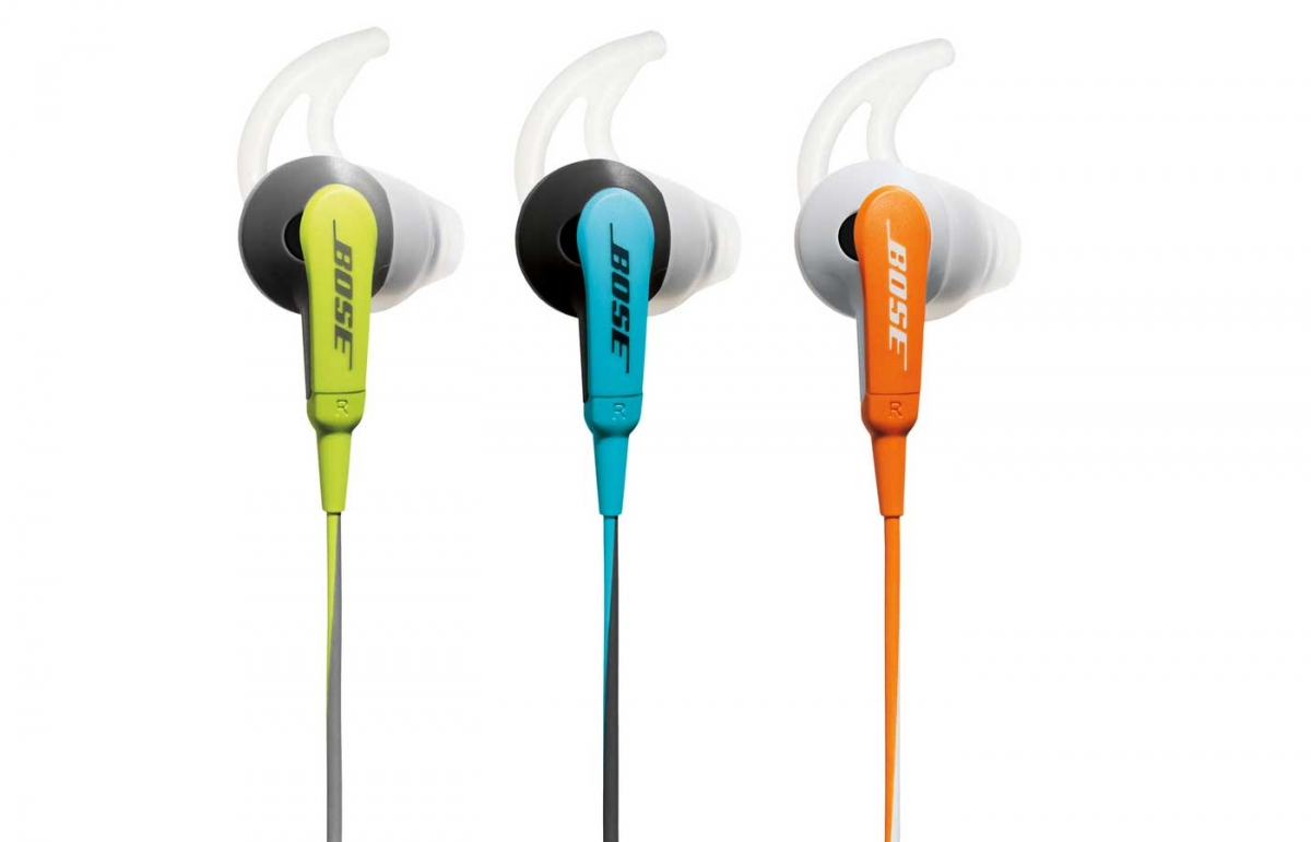 Bose-Soundsport_group