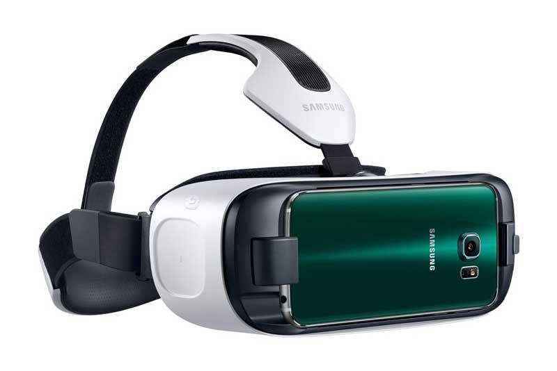 Gear_VR_Combination5