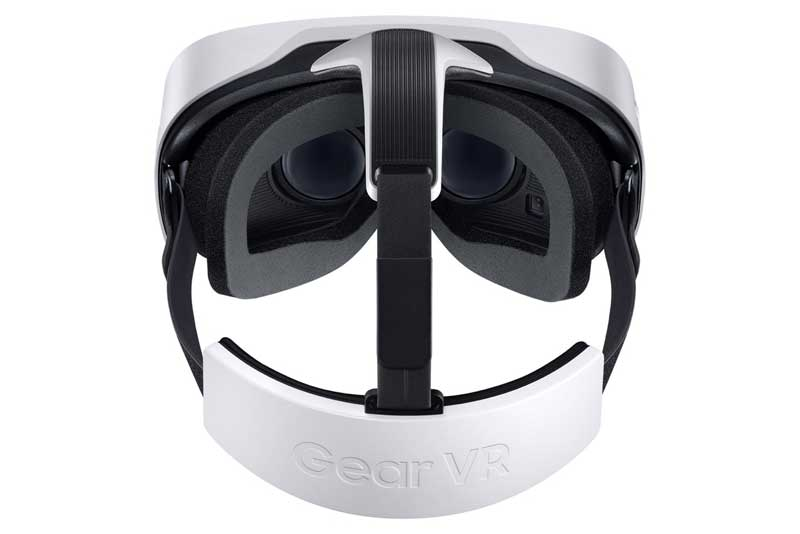 Gear_VR_top