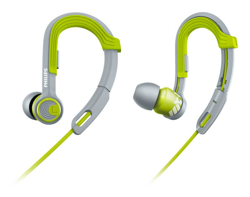 Philips-Actionfit-Overdrive_green