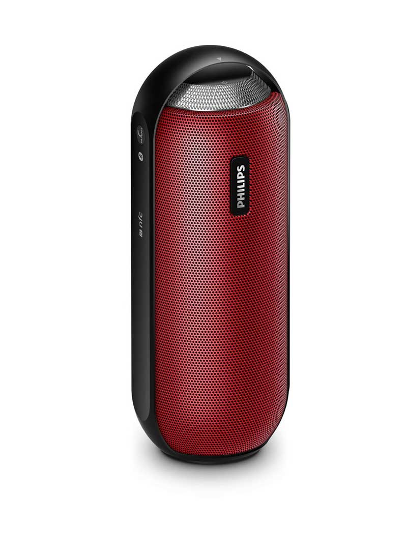 Philips-BT6000B_red